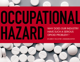 opioid addiction is an occupational hazard when youre a remodeler