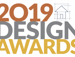 pro remodeler design awards