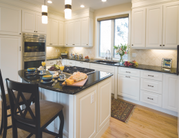 Marvelous Undercabinet Lighting Dos Donts Pro Remodeler Beutiful Home Inspiration Aditmahrainfo