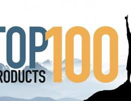 Top 100 products professional remodeler