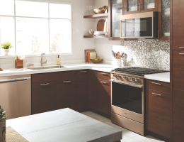 Products that remodelers will like, including this range from whirlpool