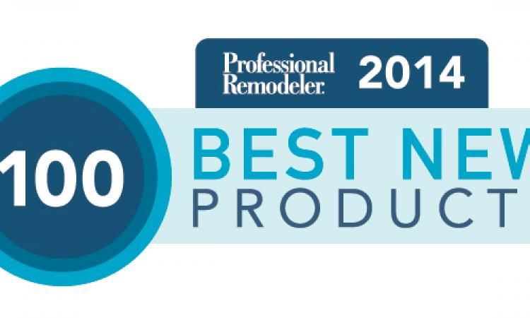 100 Best New Products of 2014: Outdoor Living