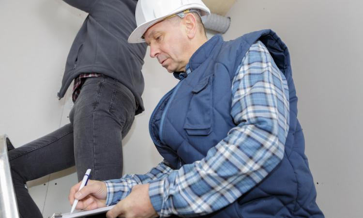 osha inspectors can issue violations to remodelers
