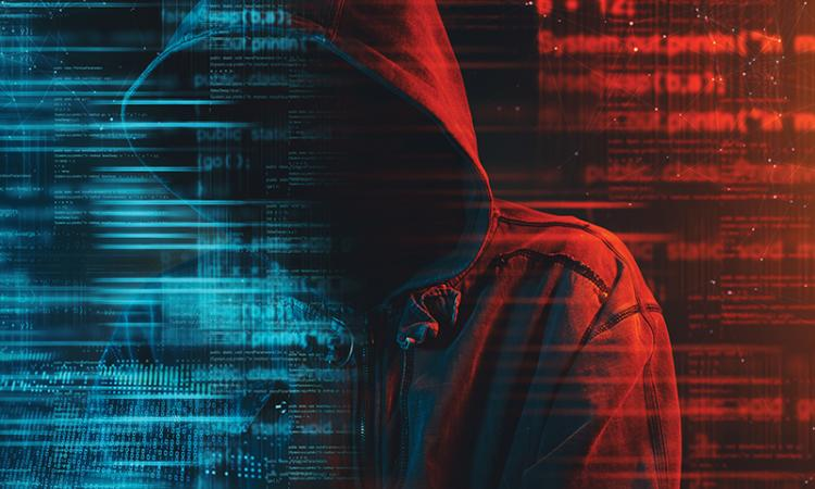cyberattacks can be costly to remodelers