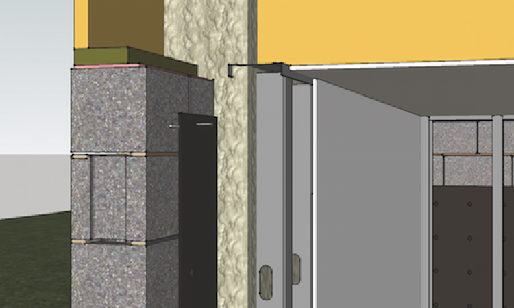 Waterproofing dos and don'ts to ensure a dry basement