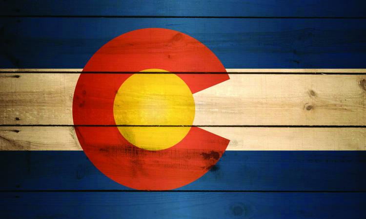state of colorado takes action on labor shortage