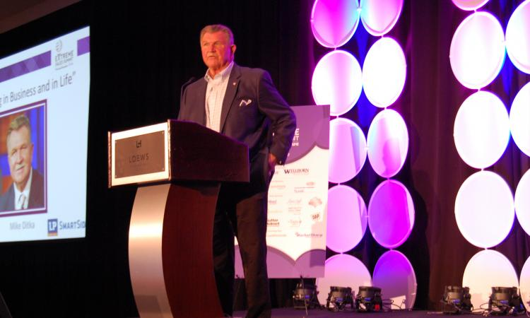 2nd Extreme Sales Summit Draws 300+ Attendees