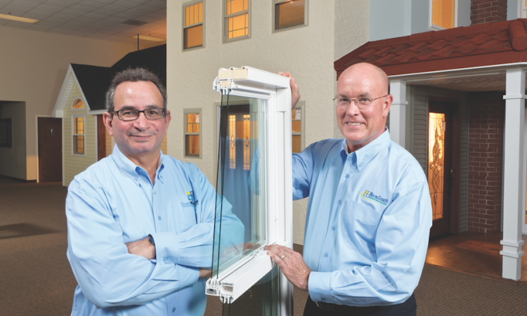 newsouth window solutions sold to PGT Innovations