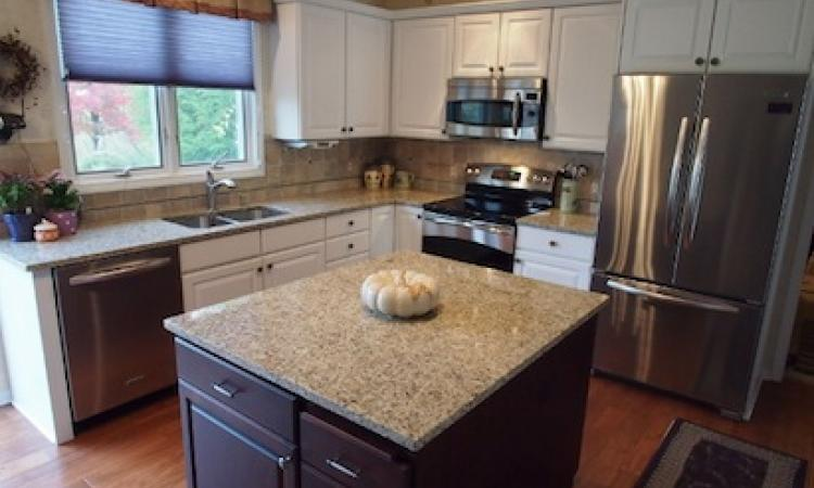 Kitchen and bath solutions from top remodeling firms | Pro ...