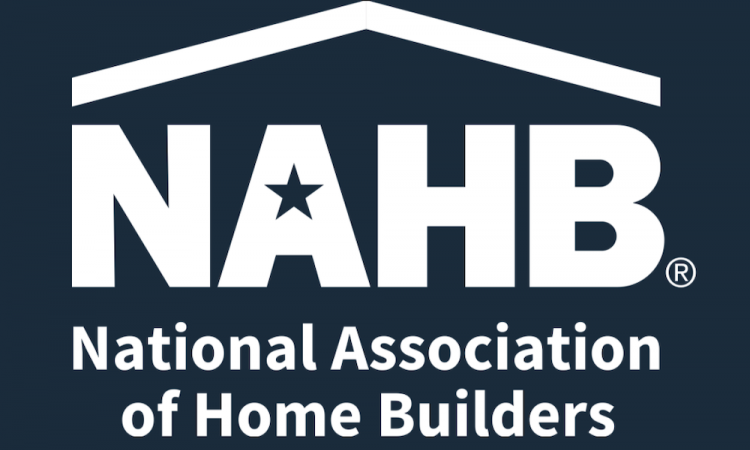NAHB partners with SGC horizon and pro remodeler