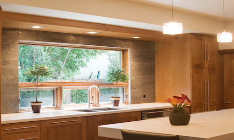 Recessed Lighting Best Practices | Pro Remodeler on
