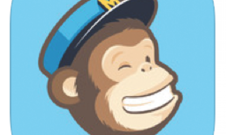 MailChimp one of the 15 Apps Remodelers Should Download Now