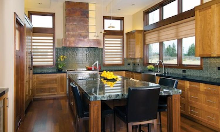 10 Post Recession Kitchen And Bath Design Ideas Pro Remodeler