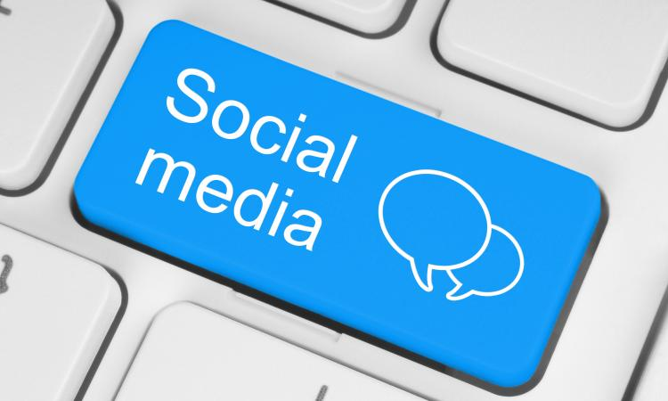 Fifty-eight percent of remodelers use social media sites such as Facebook, LinkedIn, Twitter, Pinterest, and Houzz to market clients.