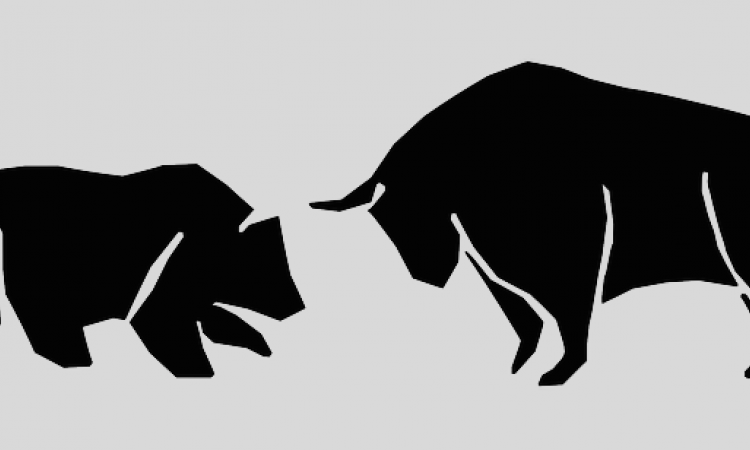Bull or bear? We take a look at three tech stocks that affect remodelers.
