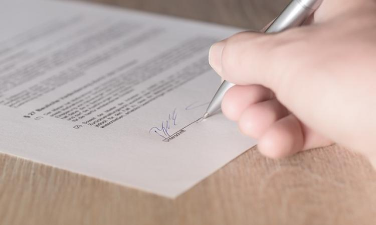 Reasons To Get Sub Agreements In Writing Pro Remodeler