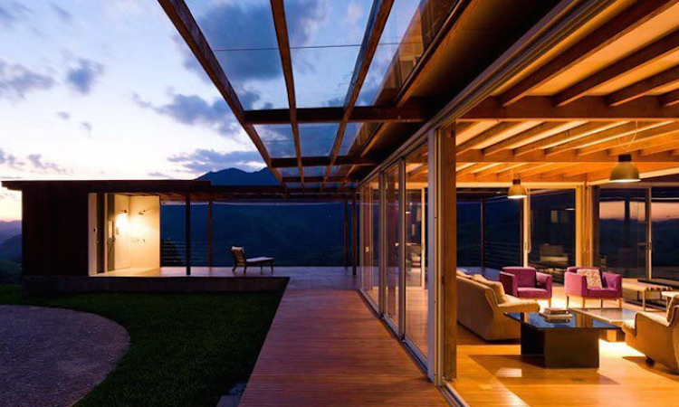 Deck as Living Room? Not Far Off | Pro Remodeler on Living Room Deck id=25769