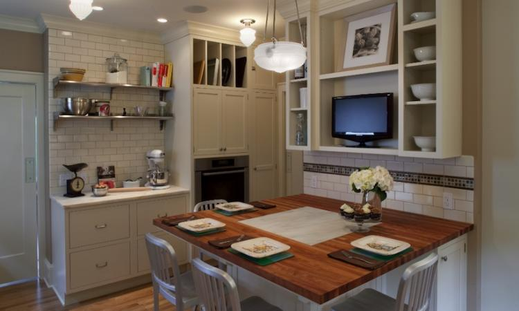 designing kitchen. 4 award winning tips for designing kitchen islands  Pro Remodeler