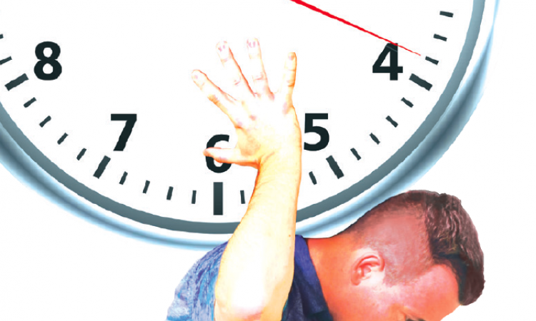 remodelers and the new overtime regulations