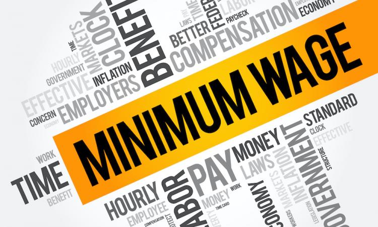 minimum-wage-gains-west-shore-home-remodeling-home-improvement