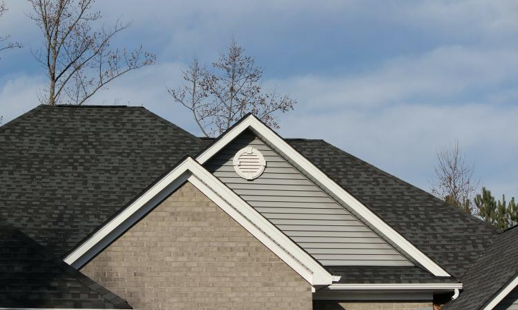 Roofing Warranties Straightening Out The Confusion Pro