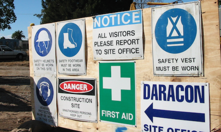 Remodelers will see increased scrutiny of residential jobsites by the Occupational Safety and Health Administration and the Environmental Protection Agency.