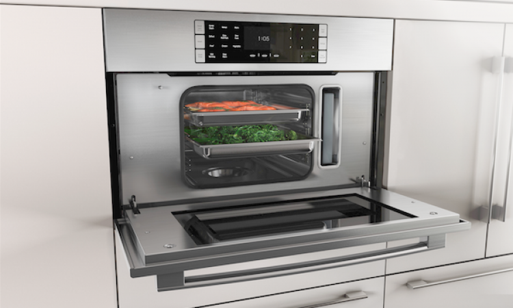Steam Ovens Why You Should Know About Them Now Pro