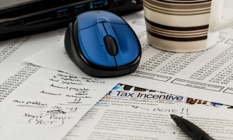 What to keep in mind as you prepare to file taxes for your remodeling business