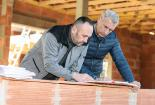 getting fired can be a gift for remodelers