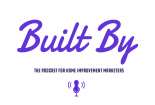 pro remodeler on builtby