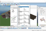 cadsoft envisioneer v13 screenshot remodelers