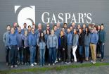 Gaspar's Construction in Seattle