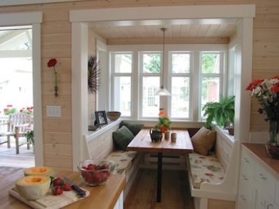 Ideas For Making Small Es Live Large Pro Remodeler
