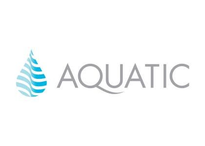 Aquatic Expands Operations at Pennsylvania Plant