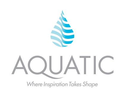 Aquatic Expands Operations Again Opening of New Multi-Purpose Facility in Southern California