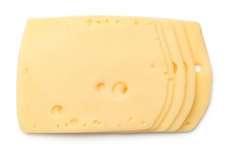the swiss cheese model in remodeling