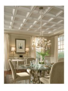 Cool 1 Ceramic Tile Big 12X12 Ceramic Tiles Flat 24 X 48 Drop Ceiling Tiles 2X2 Suspended Ceiling Tiles Young 2X4 Tile Backsplash Bright4 X 6 White Subway Tile 100 Best New Products Of 2014: Interior Products | Pro Remodeler