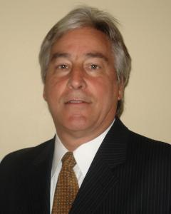 Dave Yoho Associates Adds DeFronzo as Consultant