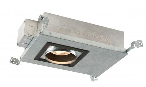 csl 5 in ic recessed eco downlight