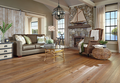 Carlisle Wide Plank Floors Lakehouse Collection Pro Remodeler