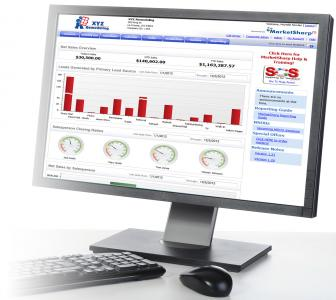 Key Performance Indicators (KPIs) will help you benchmark your business' perform