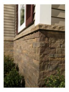 100 best new products of 2014 exterior products 3 for Mortarless stone veneer panels