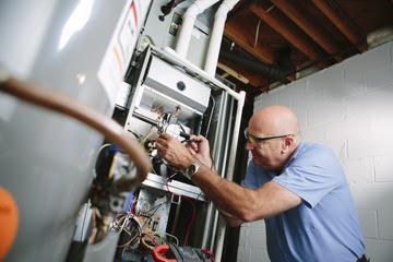 Propane Heating Systems Offer Quicker Payback