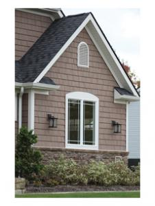 100 Best New Products Of 2014 Exterior Products 3