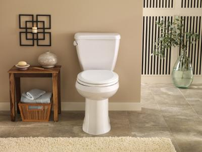 Gerber Avalanche Toilets