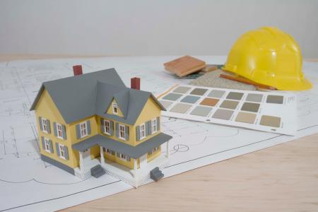 Remodelers are starting to feel squeezed by higher costs and limited availabilit