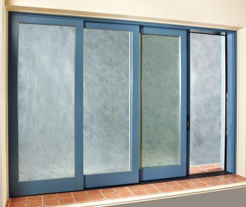 Kolbe Ultra Series Multi Slide Door Pro Remodeler