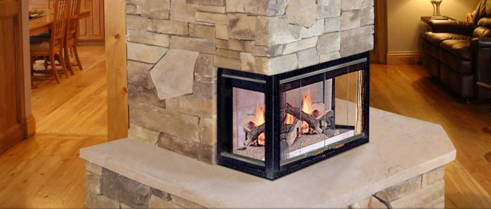 Free Webinar: Fireplaces: Sell More Homes & Make More Money