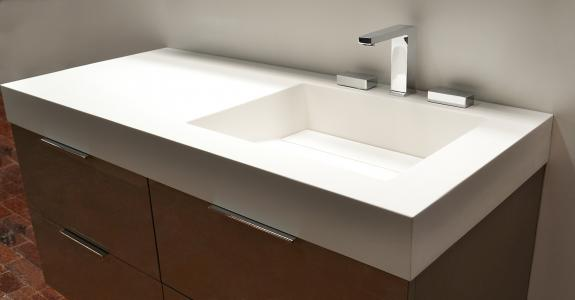 The furniture guild guildstone countersinks pro remodeler for Furniture guild bathroom vanities