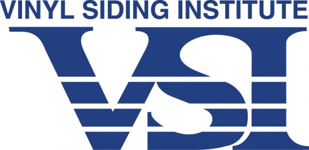 Vinyl Siding Top Cladding Pick for 20th Straight Year